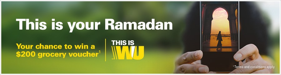 win-this-ramadan-with-western-union-lp
