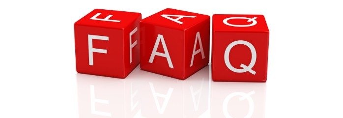 faq-section-red