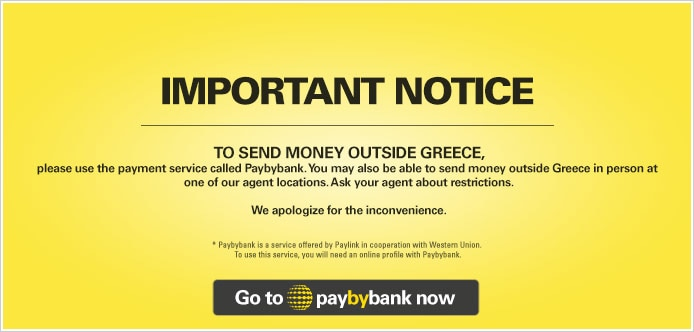 Money Transfer International Western Union Rh Westernunion Com Greece To Uk