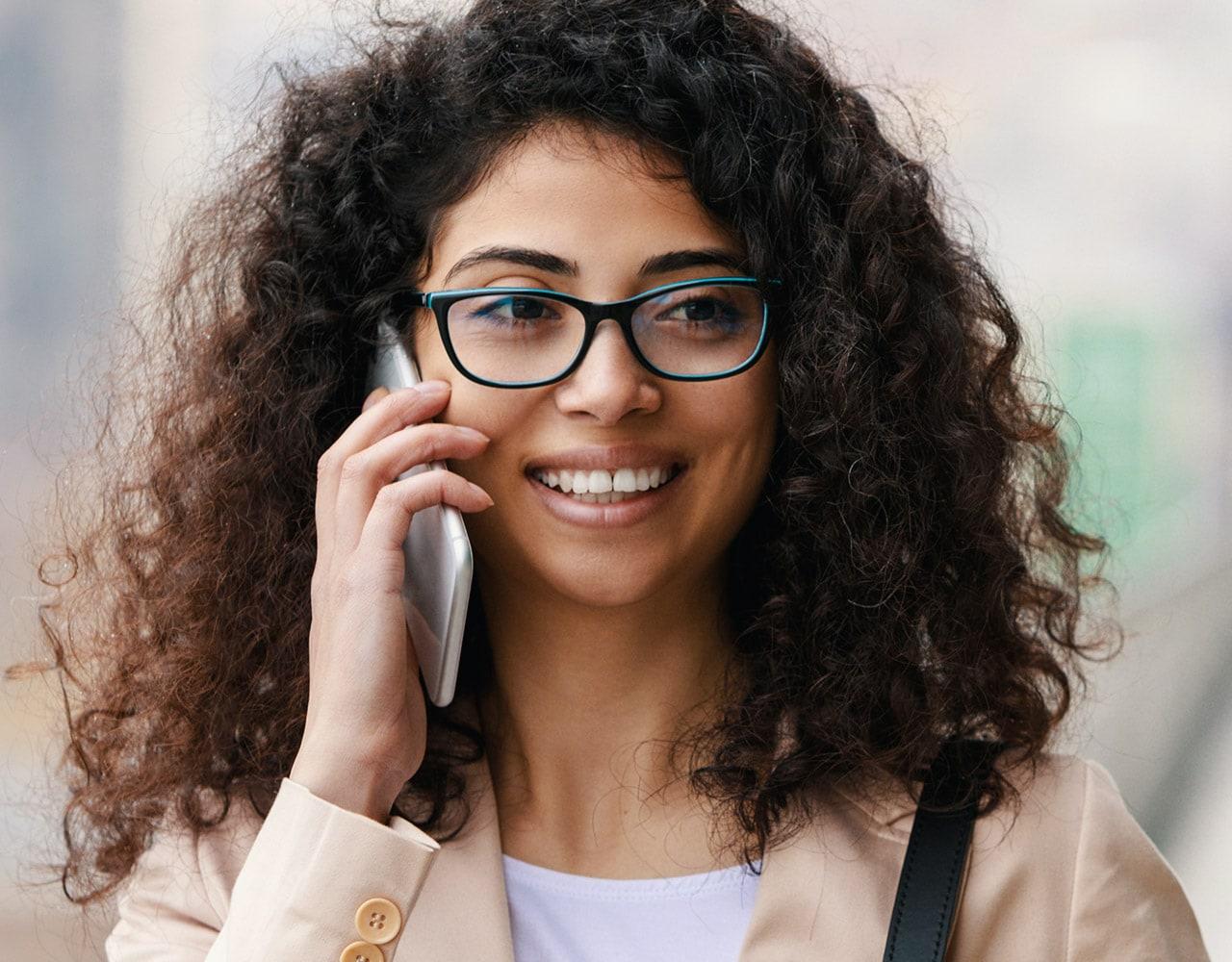 Contact Us - Qatar Customer Service | Western Union