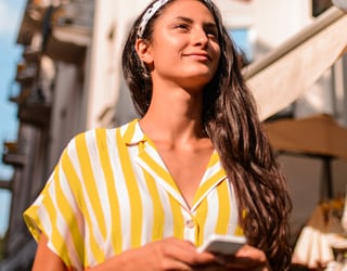 Peace Of Mind With Your Money Transfers Send Confidently From Australia