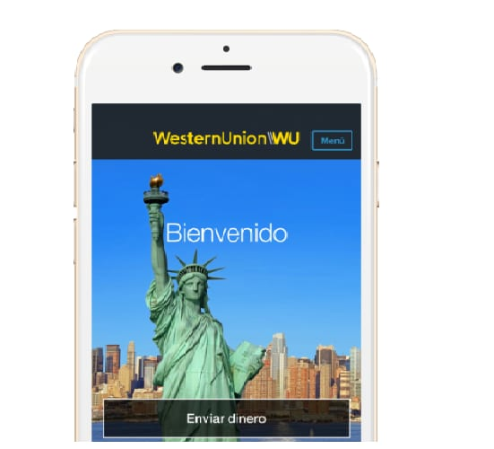 Send Transfer Money To Colombia Western Union Us