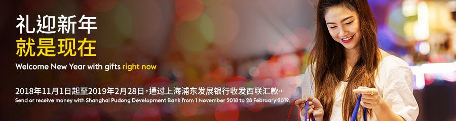 CN-SPDB-Year-End-Promotion-China-Landing-page-900x240-OCT29