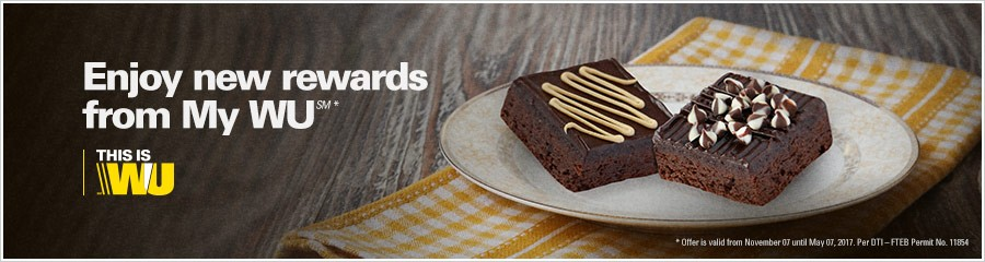 2068-wu.com-My-WU-PH-Rewards-Brownies-Unlimited-POP-V4-Landing-Page-900x240-ph-en