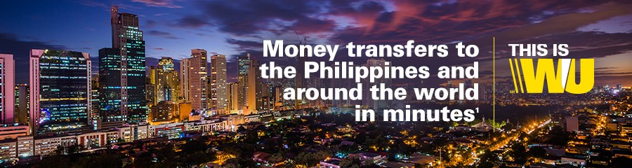 this-is-money-transfer-in-philippines-lp1