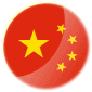 china_flag_Big