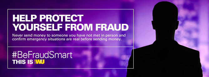learn more about fraud types