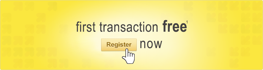 first-transaction-free