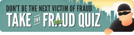 fa-home-fraud-quiz-link
